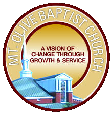 Mt Olive Baptist Church